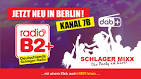 Bildergebnis f?r Album radioB2 Original und Schlager Ohne Dich (Frank Sch?bel)