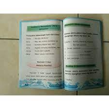 Download soal uts bahasa jawa semester 1 dan 2 kelas 1 6 tahun. Buku Guru Tantri Basa Kelas 4 Cara Golden
