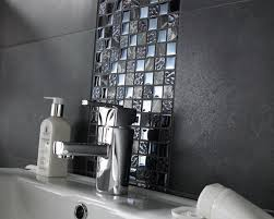 Bq Ceramic Kitchen Floor Tiles Tile Empire Blog Tile Empire Page 2