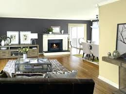 full size of what colors go well with brown furniture best living room and design grey