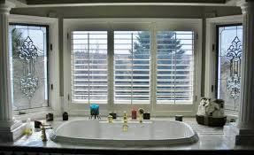 bathroom window glass. Best Privacy Glass Windows For Bathrooms Bathroom Regarding Elegant House Ideas Window H