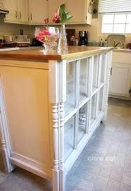 diy kitchen island from dresser. Diy Kitchen Island Window Project Ideas With Seating From Dresser