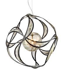 elk lighting 11865 3 oriona oil rubbed bronze 3 light chandelier undefined