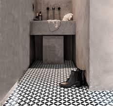 presto pattern vinyl flooring