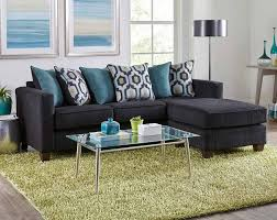 Affordable Furniture Sets affordable chairs for living room image gallery living room 7292 by uwakikaiketsu.us