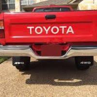 Atlanta Craigslist Cars Trucks By Owner - Tedeschi Trucks Band