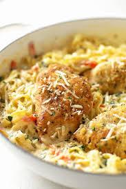 olive garden tuscan garlic chicken. Contemporary Tuscan Copycat Olive Garden Tuscan Garlic Chicken  Lifemadesimplebakescom To E