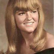 Sandy Crosby (sscrosby53) - Profile | Pinterest