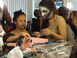 makeup in mumbai makeup cl makeup insute makeup course makeup academy one stop makeovers latest