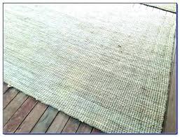 ikea area rug rug pad rug pad epic blue area rugs ikea area rugs