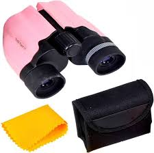 Hd Camera - Buy Hd Camera online at Best Prices in India | Flipkart ...