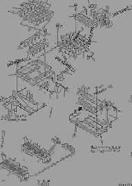 421 06 22461 fuse box assembly fuse 4210622461 komatsu spare models comprising the spare part 421 06 22461 fuse box assembly fuse