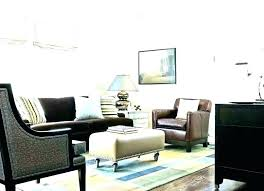 family room rugs family room rugs area rugs for family room rug ideas large size of family room rugs gray large