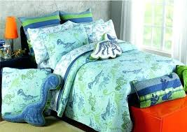 dinosaur comforter country style sky blue dinosaur bedding set dinosaur comforter target dinosaur comforter