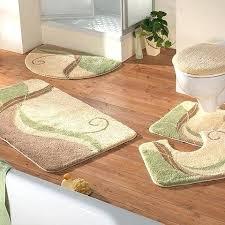 bathroom mat sets best tropical bath rugs images on bath rugs bath mat seashell rugs bathroom bathroom mat