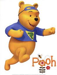tigger and pooh. Exellent Tigger Framed My Friends Tigger U0026amp Pooh Pooh Print For And D