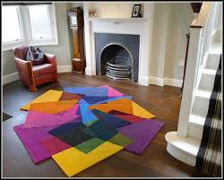 impressive area rug on rugs for perfect bright multi within inside bright colored area rugs popular