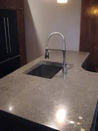 concrete countertops diy instructable