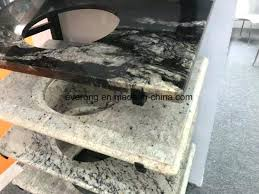 how to polish solid surface countertops high polish natural solid surface kitchen how do you polish how to polish solid surface countertops
