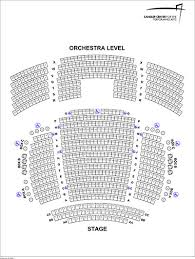 Sandler Center Seating Chart Tickets Virginia Musical Theatre
