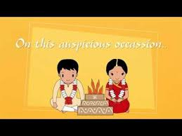om mangalam animated indian wedding video invitation (send it Online Animated Wedding Invitation Cards om mangalam animated indian wedding video invitation (send it via whatsapp)) youtube online animated wedding invitation cards free
