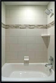 how to install bathtub tiles on walls bathtub walls best bathtub tile ideas on bathtub remodel how to install bathtub tiles on walls