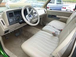 1992 Chevrolet 1500 Silverado Short Bed Pick Up