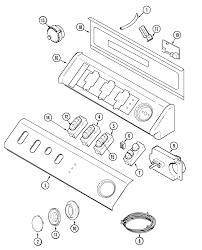 0153200 on f23 wiring diagram