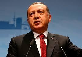 Image result for اردوغان:  تمام مرزها با اقلیم کردستان بسته میشود تا ببینیم چگونه و به چه کسی نفت خواهند فروخت