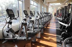 cardio workout best exercise equipment