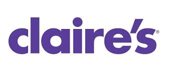 Ve Interactive Claires Accessories Case Study By Ellie Hubble For Ve Interactive