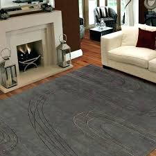 living room throw rugs brilliant 6 ft round area rugs large living room rugs round throw