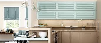 Good Kitchen Design Layouts Design Best Design Inspiration