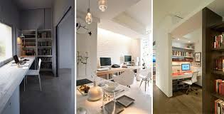 home office interior design. image of office interior design ideas type home i