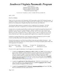Emt Cover Letter Ems Cover Letter Emt Cover Letter Choice Image Cover Letter Sample 4