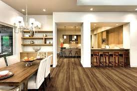 coretec plus flooring review customer photo consumer reviews laminate