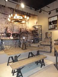 industrial diy furniture. Industrial Furniture Diy. Vintage Favourites ( Some Exciting News . Diy T
