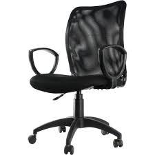 <b>Компьютерное кресло БЮРОКРАТ CH-599AXSN</b> / TW-11 ...
