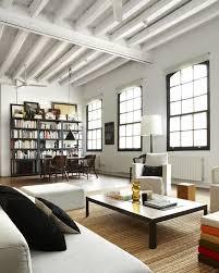 39 best soho loft style images