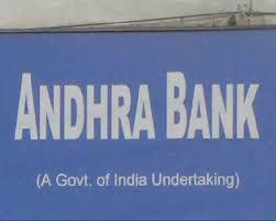 Watch Lack Of Investor Demand Defers Andhra Banks Qip Plans