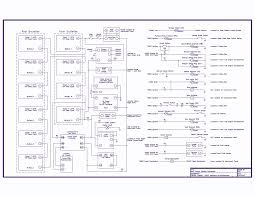 yfz 450 wiring harness diagram the wiring diagram yfz 450 wiring diagram nodasystech wiring diagram