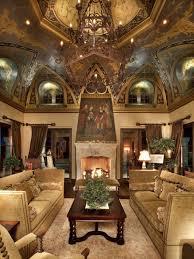 living room with amazing ceiling design amazing design living room