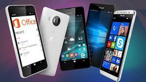 Cover App Windows Windows 10 Mobile To Get New Photos App