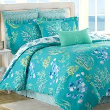 teal and gold bedding bedspreads and comforter sets turquoise and lime green bedding blue turquoise bedding green comforter sets where to