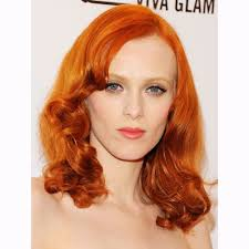 Light Auburn Hair Dye 31 Red Hair Color Ideas For Every Skin Tone In 2018 Allure