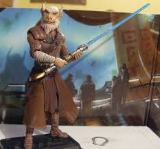 bothan jedi.  Jedi Bothan Jedi Master Vaerua For 0
