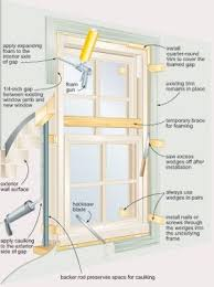install your own windows diy mother