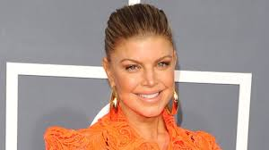 The Real Reason Fergie Left The Black Eyed Peas