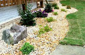interior rock landscaping ideas. Large Of Cordial Interior Rock Garden Without Plants Luxury Yard Ideas  Us Decorations Landscaping Inspiration Likable Interior Rock Landscaping Ideas G