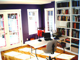 home office decorating tips. Home Office Decorating Tips For Designing Your And Design Elegant Desk Accessories Rukle Adorable Own Ideas